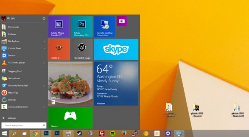 How to Update All the Software on Your Windows PC