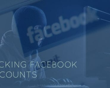 how to hack facebook account 2020