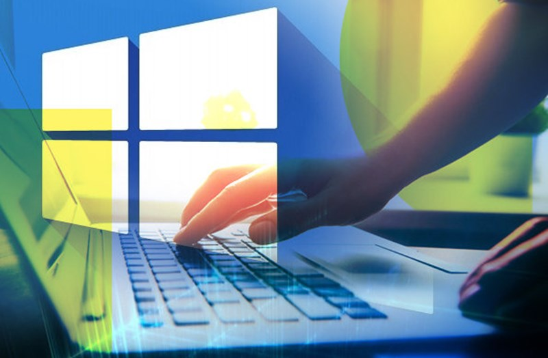Opt Out of the Customer Experience Improvement Program in Windows 10