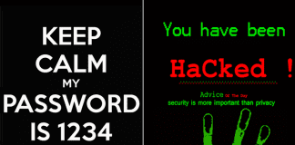 The Most Common Passwords Of 2019 Might Surprise You