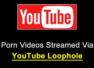 People Have Found A LEGITIMATE Way To Hide Porn On YouTube