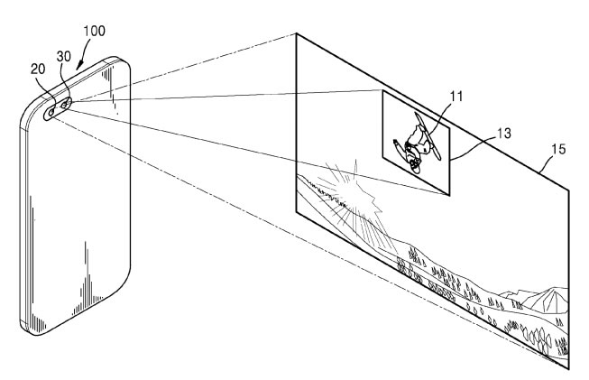 Samsung Dual Camera 1 - Samsung Will Place Dual-Lens Camera On Its Future Smartphones