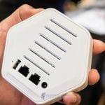 Set-up the Luma Home Wi-Fi System