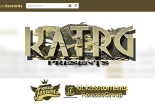 The Famous Group Behind KickAss Started Uploading Torrents