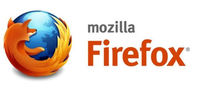 Tips and Tricks for Making Firefox Work Better for You