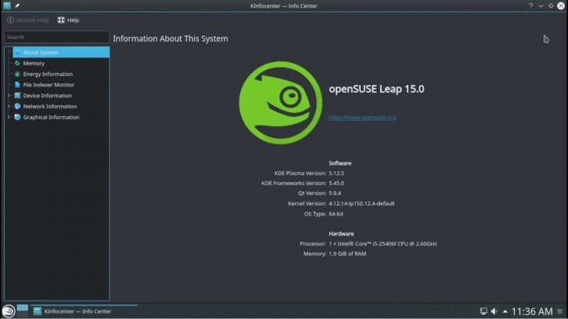 Top 15 Most Popular Linux Distributions Of 2019