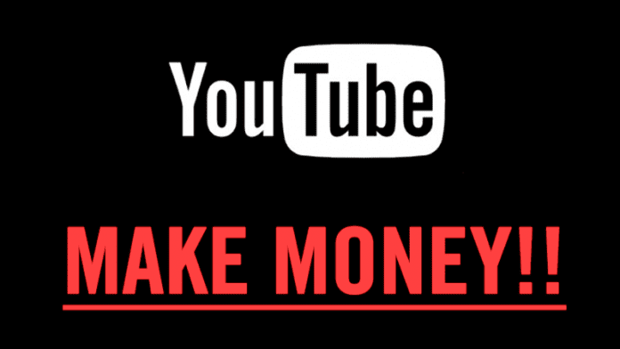 YouTube Just Introduced A New Feature To Make Money