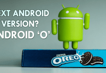 Google Already Trolled Us About Next Android Version