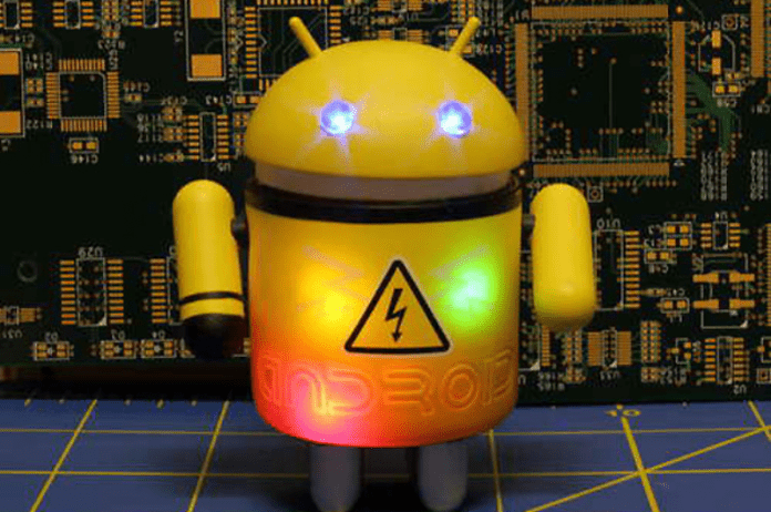 Best Hacking Tricks & Tips For Android