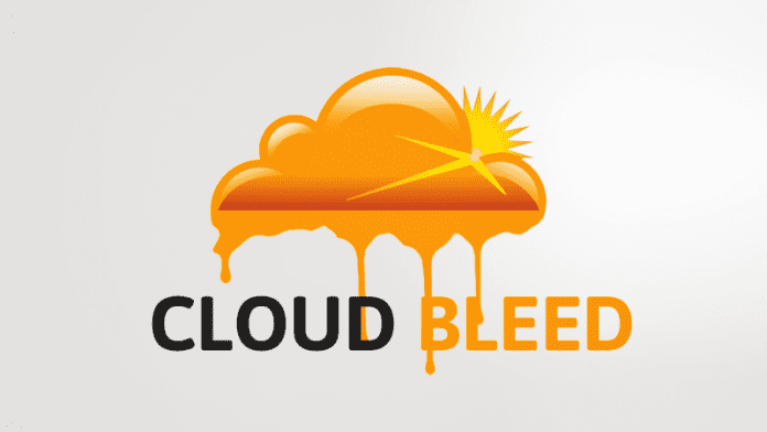 Cloudbleed: All Your Data Has Been Exposed On The Internet