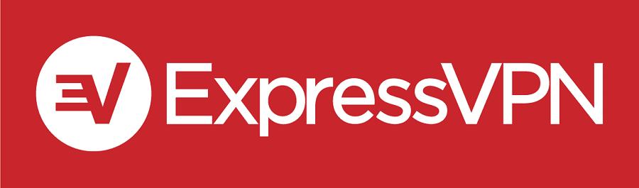 ExpressVpn - Premium VPN App