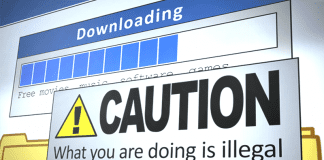 Google And Microsoft Agree To Crackdown On Illegal Downloads