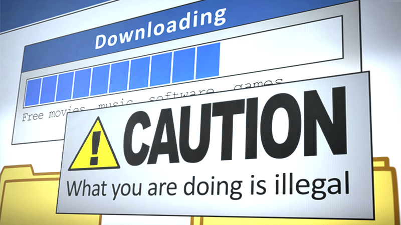 pirated software download sites
