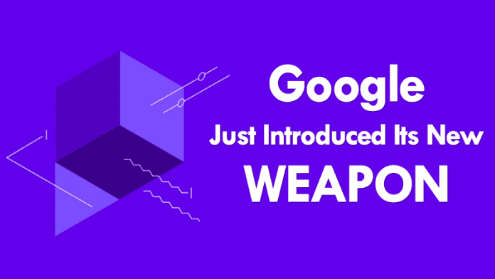 Google Just Introduced Its New Weapon To Fight Online Trolling