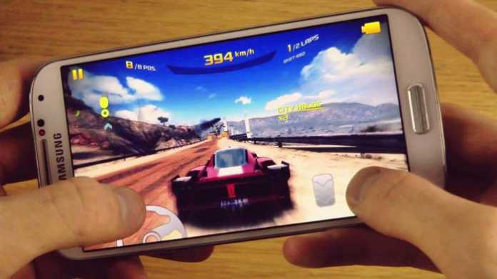 Hack Any Game On Your Android Smartphone