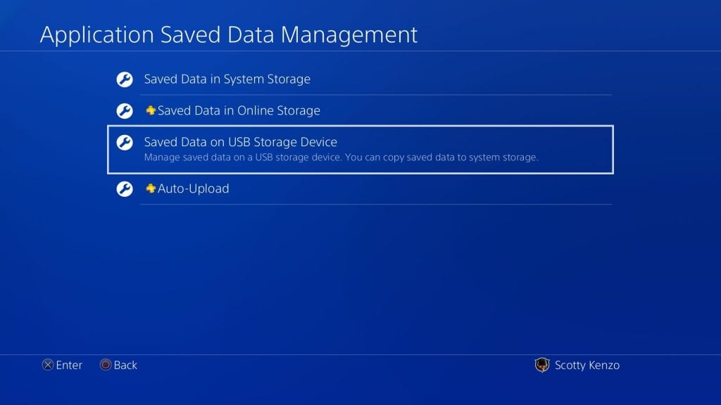 PS4 1 1024x576 - The Biggest Problem With The PlayStation 4 Is Getting Fixed