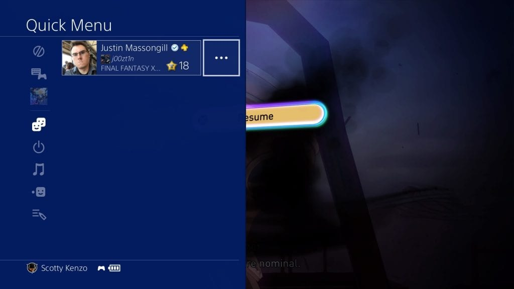 PS4 3 1024x576 - The Biggest Problem With The PlayStation 4 Is Getting Fixed
