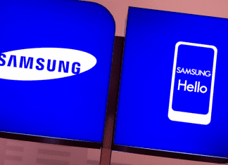 Samsung Hello Will Be The Galaxy S8's Answer To Google Now