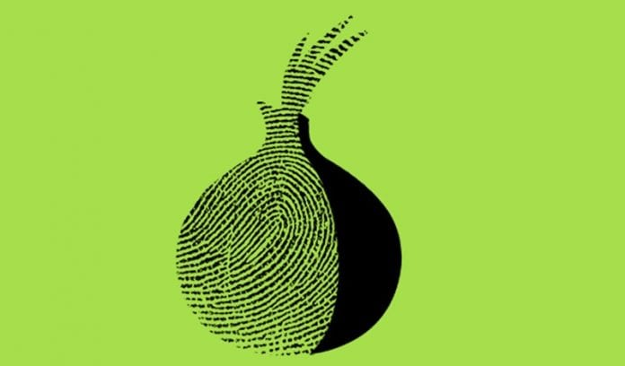 Using Tor On Android & iPhone