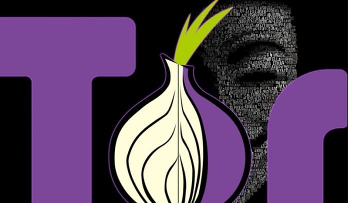 Using Tor On Computer