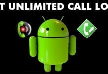 5 Best Apps to Get Unlimited Call Log on Android Device