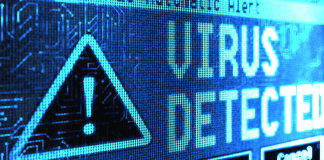 Beware! This Malware Could Erase All Your Data From Your HDD
