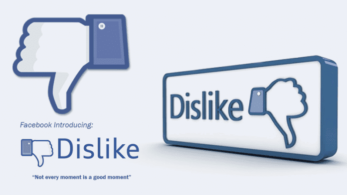 Facebook Is Testing A