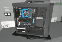 This Game Lets You Build Your Own Gaming PC