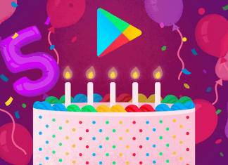 Google Play Just Released The Lists Of Its Most Popular Apps, Movies, Games
