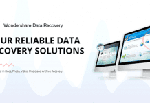 How to recover lost Photo, Video, Music and Archive from Hard Drive