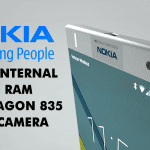 This Is Nokia's Most Powerful Phone Ever Coming In June This Year