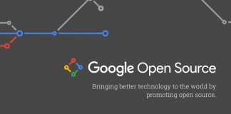Google Just Launched New Open Source Website