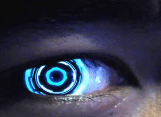 Scientists Have Created An Artificial Retinal Implant For Vision
