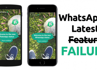 5 Reasons Why People Are Not Liking WhatsApp's Latest Feature