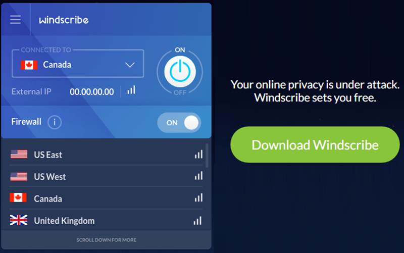 Download betternet vpn for google chrome