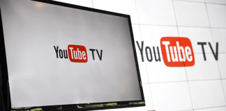YouTube Just Launches Its Own Live TV Streaming - YouTube TV