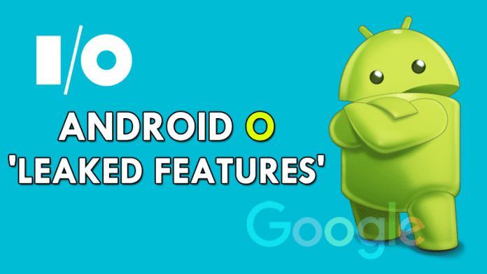 Next Android Version Will Introduce These Smart Features