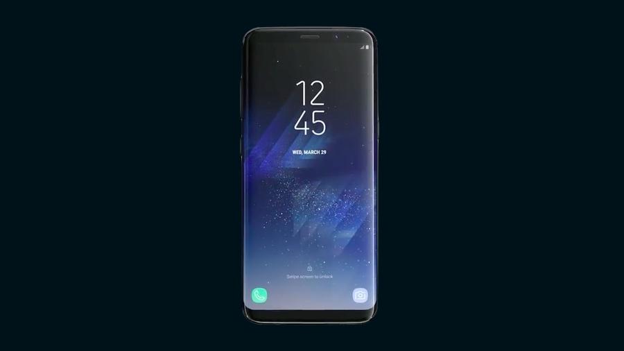 IMG SOURCE: Samsung Mobile