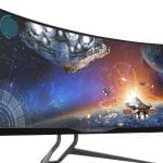 Top 10 Best Gaming Monitors You Can Buy (2019)