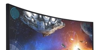 Top 10 Best Gaming Monitors You Can Buy (2017)