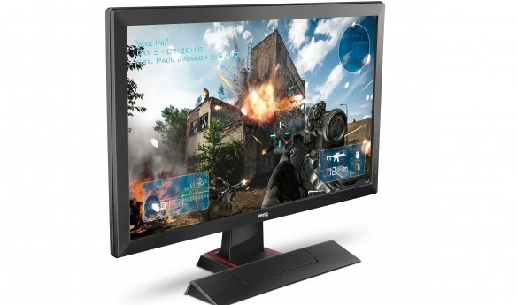 Best Gaming Monitors You Can Buy