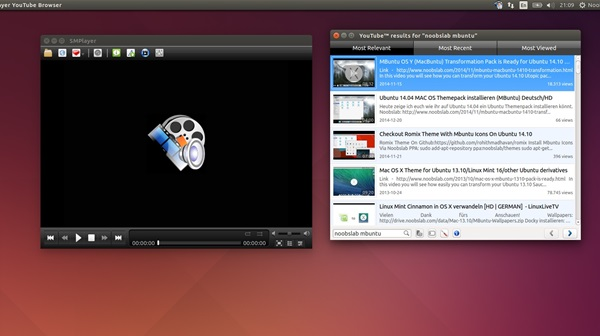 Best Open Source Linux Media Players You Need To Try In 2017