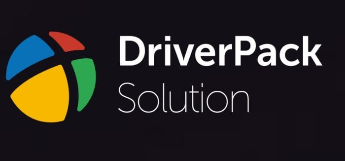 DriverPack Solution 11 - How To Easily Update Drivers In your Windows PC