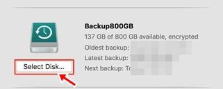 Encrypt Your iOS and Mac