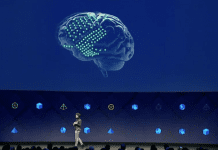Facebook Building Tech That Can Read Your Mind
