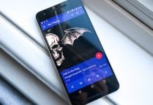 Force All Music Streaming Apps to Use Your Favorite Equalizer