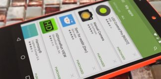 How to Share Purchased Apps, Music or Games with Your Family on Android