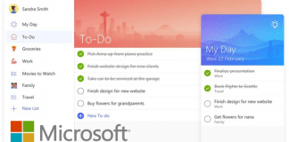 Microsoft Launches A New Task Manager For Windows, Android, and iOS