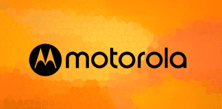 Motorola Is Now Back With A New Logo