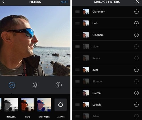 Useful Instagram Tips to Get that Picture Perfect Post